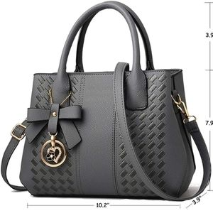 Women Purses and Handbag